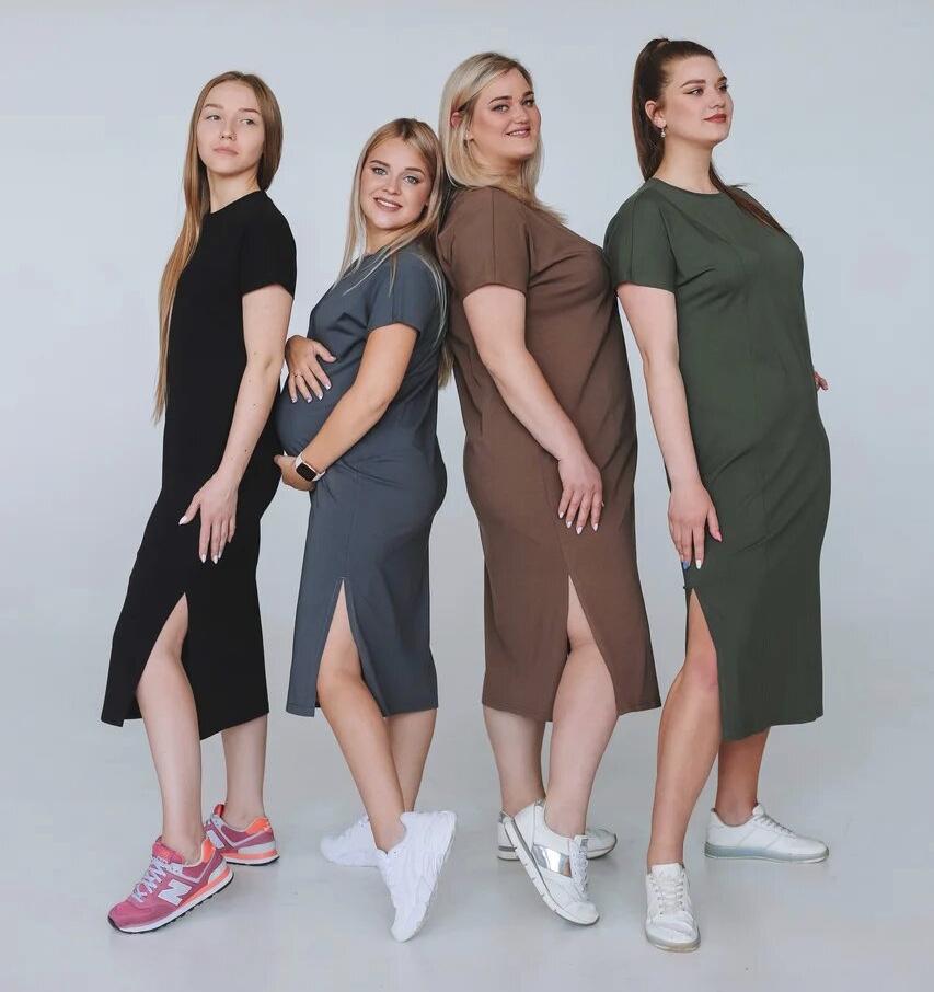 Платье футболка выкройка batista одежда официальный сайт